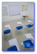 教室グループ